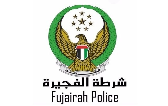 SamTech Middle East to provide Fujairah Police with a Smart Impounding System.